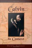 Calvin in Context