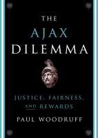 The Ajax Dilemma