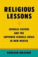 Religious Lessons
