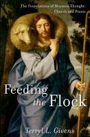 Feeding the Flock
