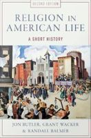 Religion in American Life