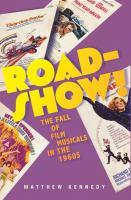 Roadshow!
