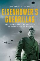 Eisenhower's Guerrillas