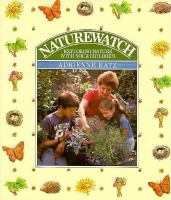 Naturewatch