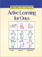 Active Learning for Ones