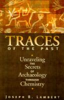 Traces of the Past
