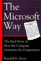 The Microsoft Way