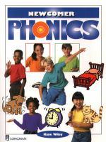 Newcomer Phonics