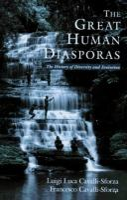 The Great Human Diasporas