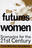 The Futures Of Women