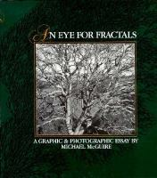 An Eye for Fractals
