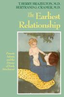 The Earliest Relationship