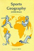 Sports Geography