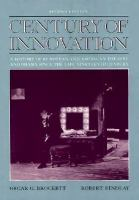 Century of Innovation