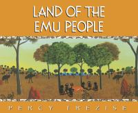 Land of the Emu People