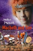 Macbeth and Son