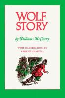 Wolf Story