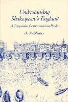 Understanding Shakespeare's England