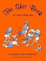 The Skit Book