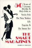 The Smart Magazines