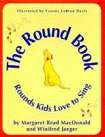 The Round Book