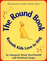 The Round Book