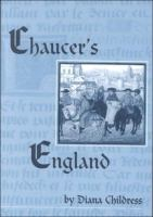 Chaucer's England