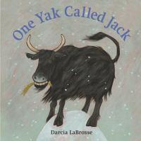 One Yak Called Jack