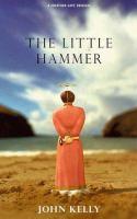 The Little Hammer