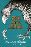 Bye, Bye Birdie