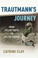 Trautmann's Journey