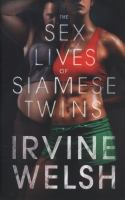 The Sex Lives of Siamese Twins
