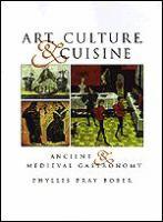 Art, Culture, and Cuisine
