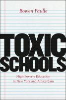 Toxic Schools
