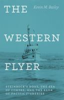The Western Flyer