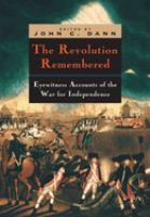 The Revolution Remembered