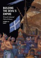 Building the Devil's Empire