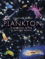 Plankton