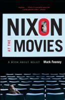 Nixon at the Movies