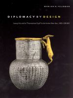 Diplomacy by Design