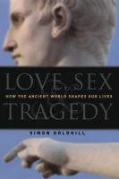 Love, Sex & Tragedy
