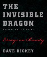 The Invisible Dragon