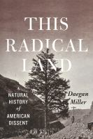 This Radical Land