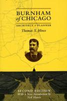 Burnham of Chicago