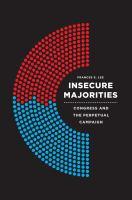Insecure Majorities