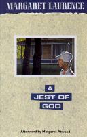 A Jest of God