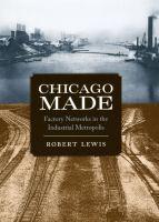 Chicago Made