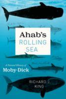 Ahab's Rolling Sea