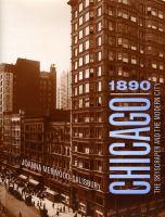 Chicago 1890
