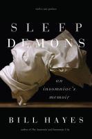 Sleep Demons